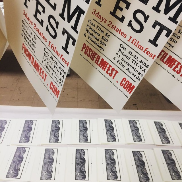 Film Festival Posters Thank You Cards Christmas Cards  onhellip