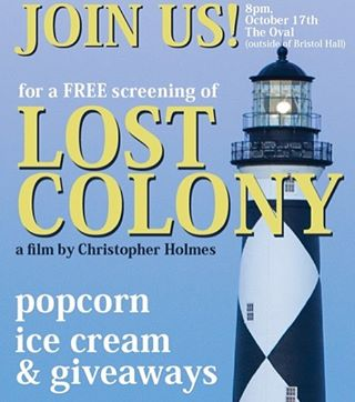 Come out Monday night a 8pm for a free moviehellip